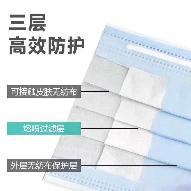 口罩打片機的原理_全自動一拖二口罩機價格
